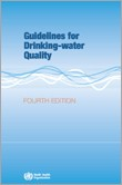 WHO Drinking Water Guidelines Rev 4.
